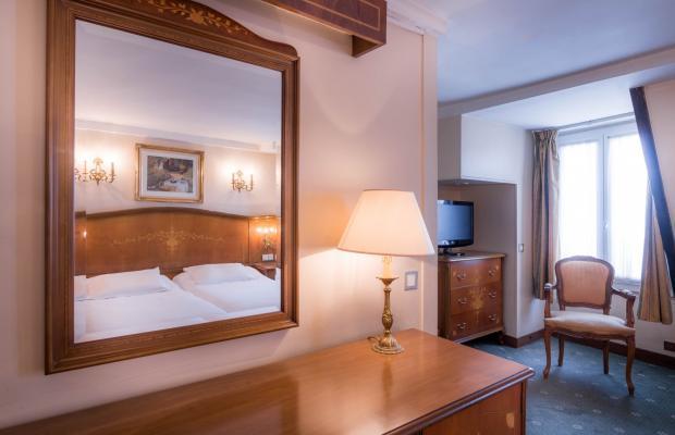 фото Richmond Opera Hotel изображение №22