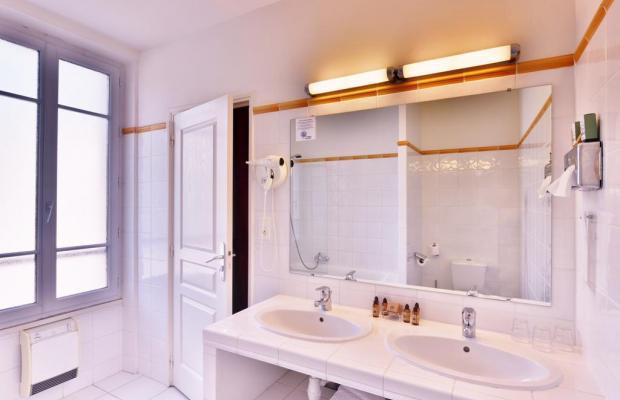 фото отеля Gardiole-Garoupe изображение №5