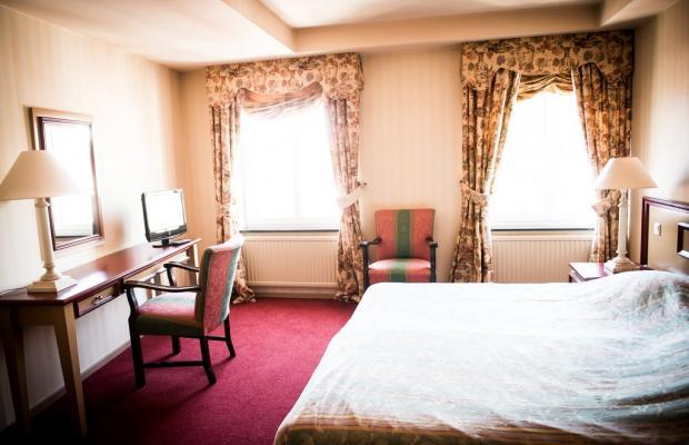фотографии Hampshire Hotel – Voncken Valkenburg изображение №16
