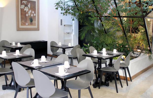 фотографии New Hotel Saint Charles изображение №4