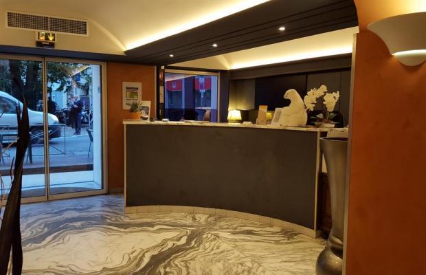 фотографии отеля Boreal изображение №19