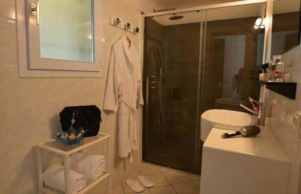 фотографии отеля A Trama изображение №19