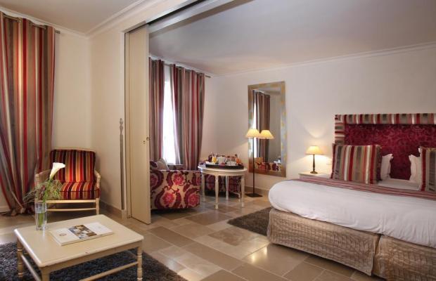 фото отеля La Perouse изображение №5