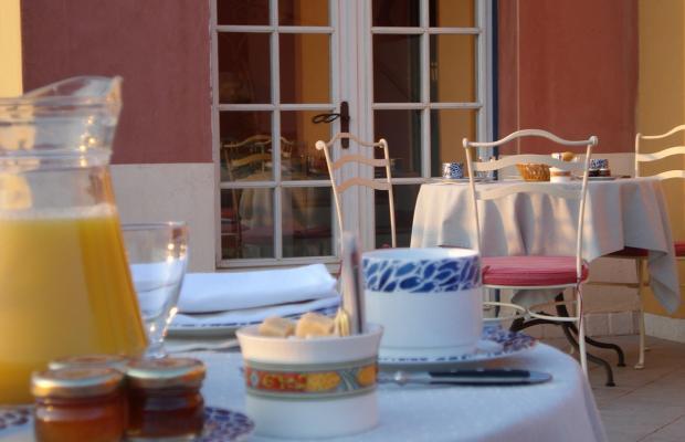 фото отеля Roc e Fiori изображение №49