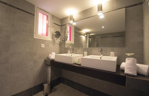 фотографии отеля Roc e Fiori изображение №31
