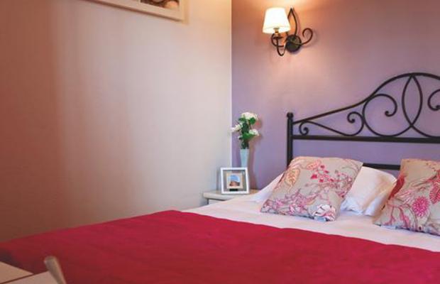 фото Pierre & Vacances Premium Les Calanques des Issambres изображение №10