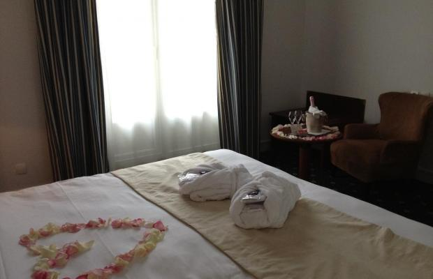 фото отеля Le Yachtman изображение №25