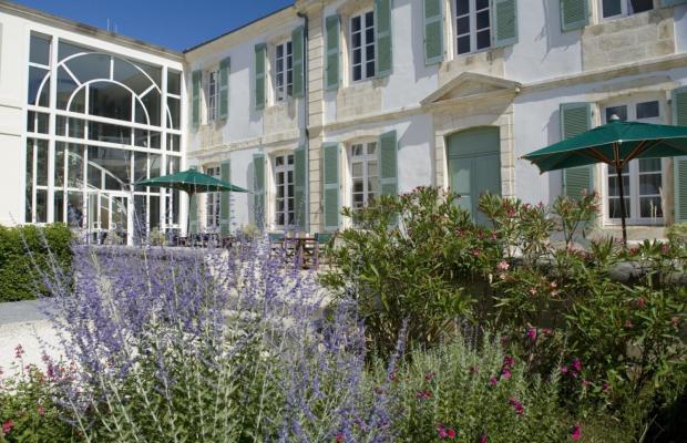 фото P&V Residence Le Palais des Gouverneurs изображение №14