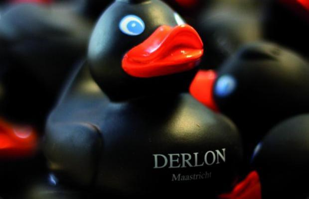 фото Derlon изображение №30