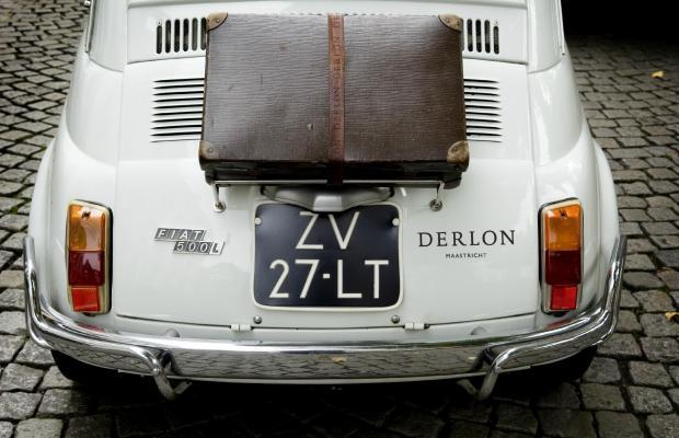 фотографии Derlon изображение №8