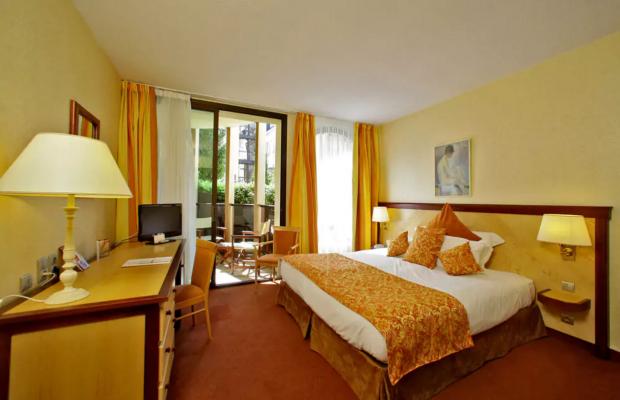 фото Hotel de Selves изображение №6