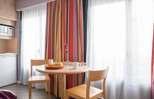 фото отеля Pierre & Vacances Residence Centre изображение №21