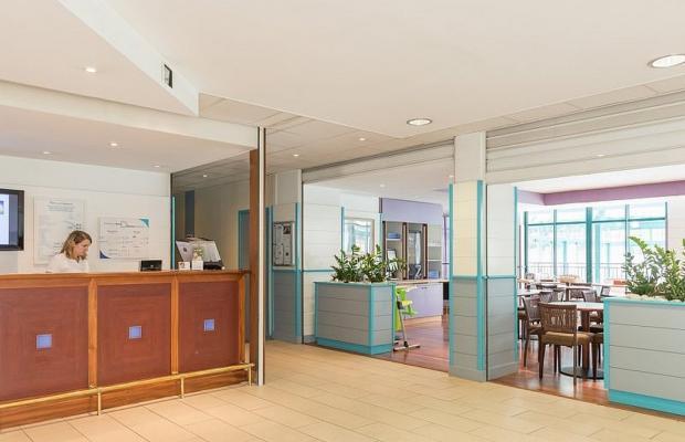 фото Pierre & Vacances Residence Centre изображение №10