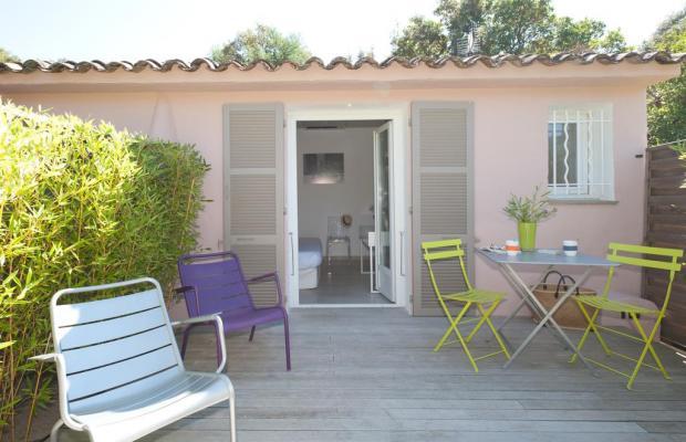 фото отеля Marina di Santa Giulia изображение №17
