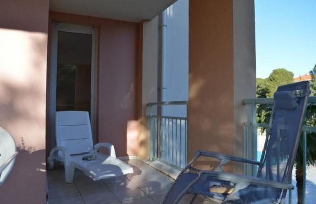 фото отеля Les Calanques Du Parc изображение №29