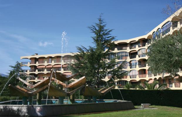фото Lagrange Vacances Les Trois Rivieres изображение №18