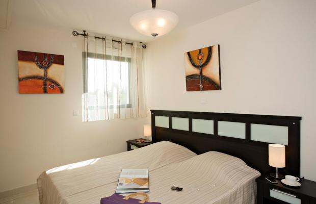 фото отеля Residence Carre Marine изображение №13