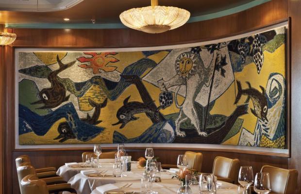 фото WestCord Hotels ss Rotterdam изображение №74