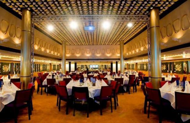 фото отеля WestCord Hotels ss Rotterdam изображение №37