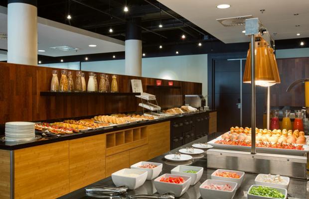 фотографии отеля NH Noordwijk Conference Centre Leeuwenhorst (ex. NH Conference Centre Leeuwenhorst) изображение №11