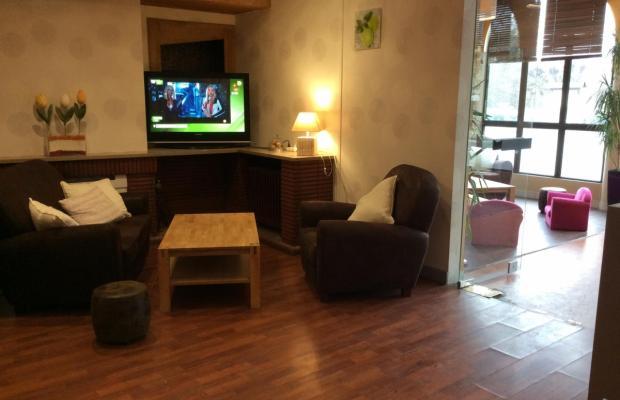 фотографии Inter-hotel Le Cheval Rouge изображение №16