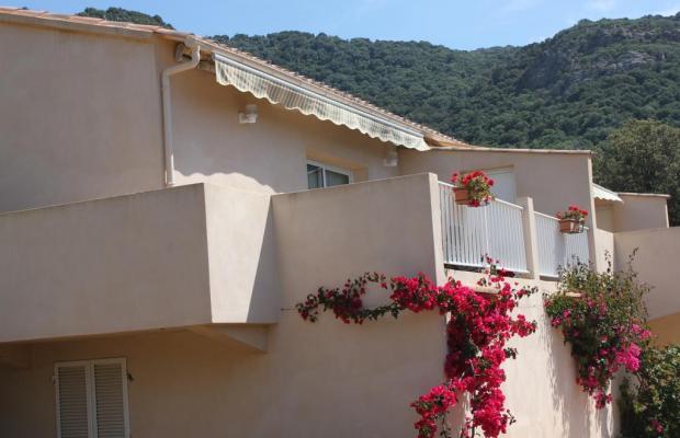 фотографии Residence Helios изображение №40