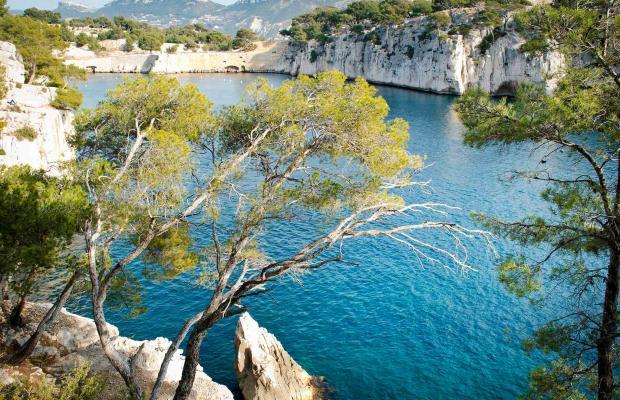фотографии отеля Ibis Marseille Est La Valentine изображение №39
