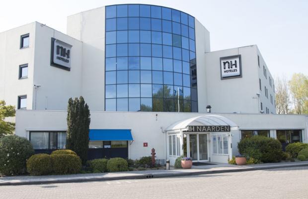 фото отеля NH Naarden изображение №1