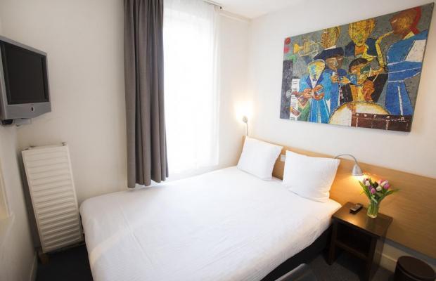 фото Quentin England Hotel изображение №14
