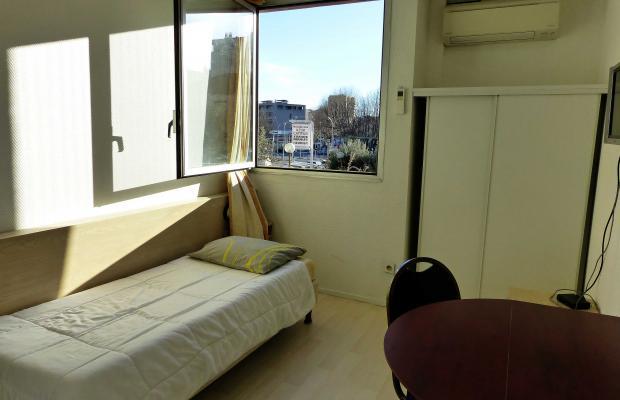 фото отеля Azur Campus 3 (ex. Sibill's) изображение №9