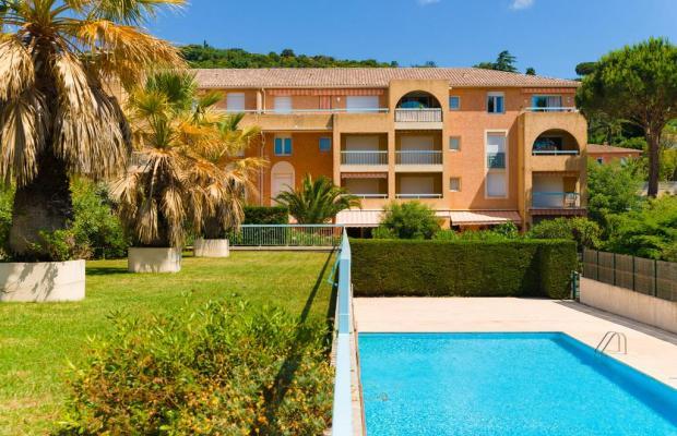 фото отеля Lagrange Vacances Villa Barbara  изображение №17