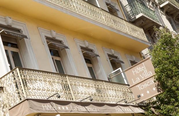 фото La Villa Tosca изображение №2
