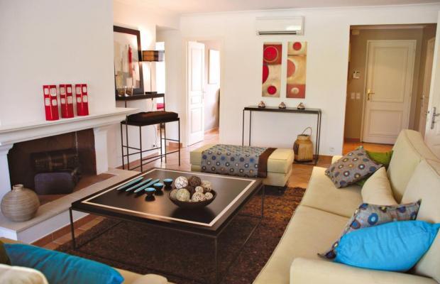 фото отеля Lagrange Prestige Le Carre Beauchene изображение №13