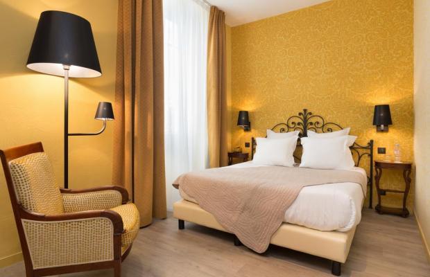 фото отеля Le Grimaldi изображение №33