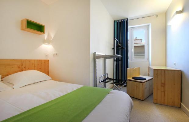фото отеля Hermes Marseille изображение №17