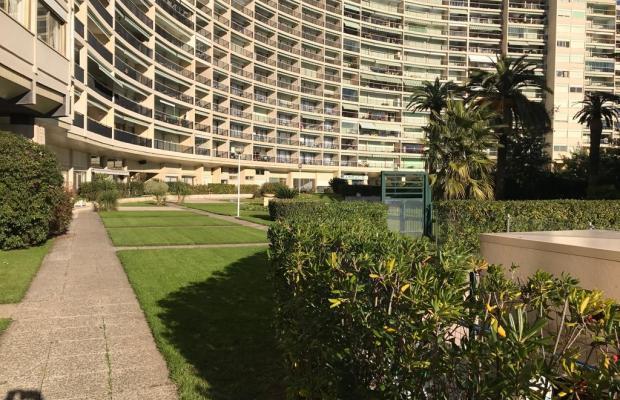 фотографии Maeva Résidence Le Surcouf изображение №20