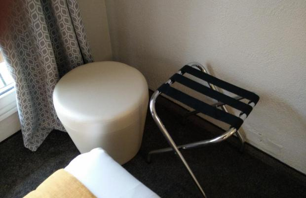 фото отеля Du Midi изображение №41