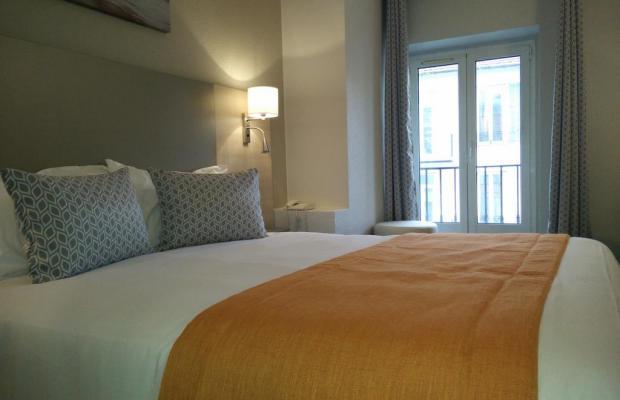 фото отеля Du Midi изображение №25