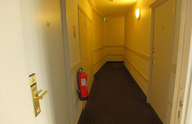 фото отеля Du Midi изображение №5