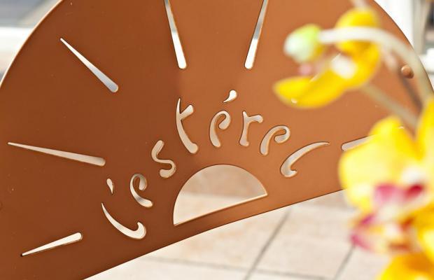 фото отеля L' Esterel изображение №17