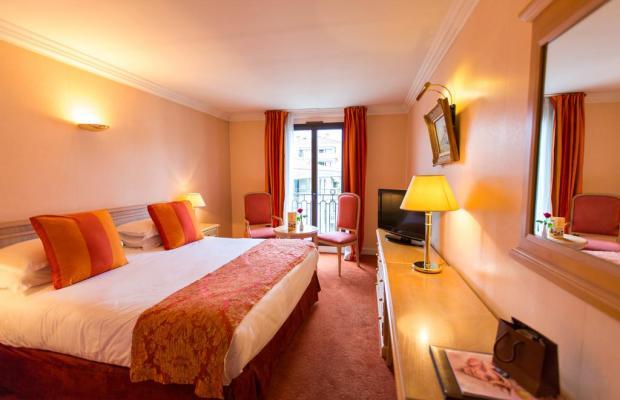 фотографии отеля Sun Riviera изображение №31
