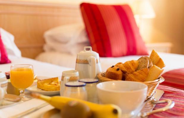 фотографии отеля Sun Riviera изображение №27