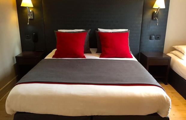 фото отеля Migny Opera Montmartre изображение №9