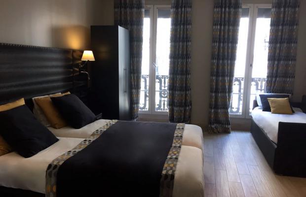фото Migny Opera Montmartre изображение №2
