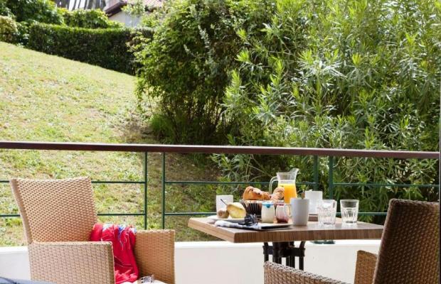 фото Residence Biarritz Ocean изображение №10