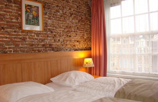 фото отеля Rokin изображение №5