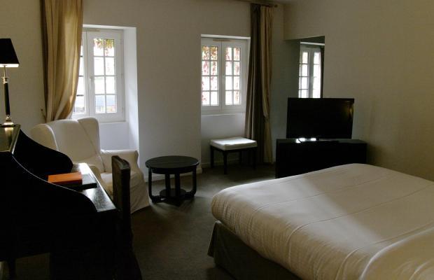 фотографии Residence de France изображение №64