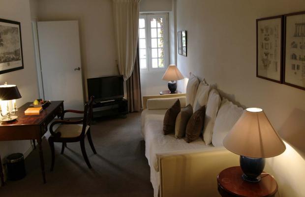 фото Residence de France изображение №58