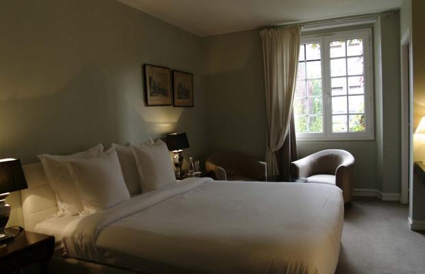 фотографии отеля Residence de France изображение №47
