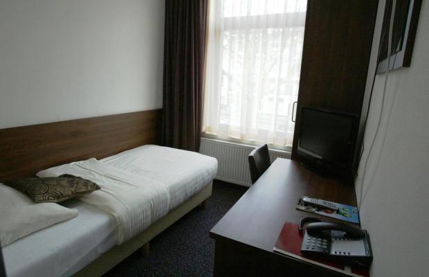 фотографии отеля Hotel Milano изображение №35